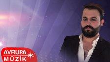 Mehmet Köse - Sebebi Var (Official Audio)