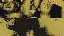 Post Malone - Rockstar (ft. 21 Savage)
