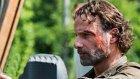 The Walking Dead 8. Sezon 4. Bölüm Türkçe Altyazılı Fragmanı