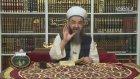 Allah-u Te'âlâ Gökte Değildir Allah-u Te'âlâ ''mekansızdır ''