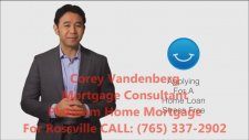 FHA Home Loans Rossville IN|Rossville IN FHA Home Loans