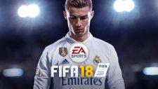 Kovic - Drown (FIFA 18 Soundtrack)