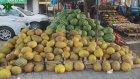 Meyve Sebze Seçmenin Püf Noktaları