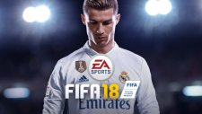Outsider - Miol Mor Mara (FIFA 18 Soundtrack)