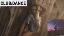 Khamix ft Roxana - Hurricane Original Mix