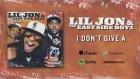 Lil Jon The East Side Boyz - I Don't Give A