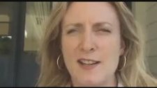 İngiliz Bayan Diplomat Müslüman Oluşunu Anlatıyor