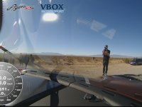 Koenigsegg Agera RS İle Saatte 457 Km Hız Yapmak