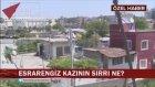 Tarsus'da Yapılan Gizemli Kazı'da Şok Gerçekler