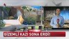 Tarsus'taki Esrarengiz Evden Canlı Yayın Yapılması
