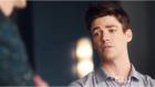 The Flash 4. Sezon 6. Bölüm 2. Fragmanı