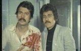 Aşk Arzu ve Silah  Ünsal Emre & Bahar Erdeniz 1977  73 Dk