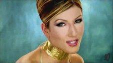 Hande Yener - Bunun Adı Ayrılık (Stereo)