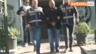 Kepez'deki Cinayet Zanlısı Tutuklandı