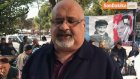 Merhum Eski Başbakan Ecevit Akhisar'da Anıldı