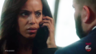 Scandal 7. Sezon 6. Bölüm Fragmanı