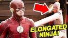 The Flash 4. Sezon 6. Bölüm Türkçe Altyazılı Fragmanı