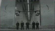 Tual - Tual (Stereo) 1997