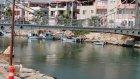 Balıkesir Akçay Sahil Görüntüleri | Çok Güzel |HD