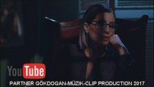 Birsen Boyraz & Yusuf Tomakin - Derdin Derdin 2017 ( Sound Remix ) HD