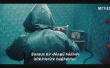 Dark (2017) 1. Sezon Türkçe Altyazılı Fragman