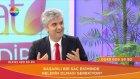 Doç. Dr. Hayati Akbaş-Saç Ekimi Acılı Bir Operasyon mudur ?- Show Tv