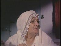 Duyun Beni - İzzet Günay & Neşe Karaböcek (1975 - 72 Dk)