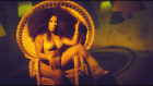 K. Michelle - Birthday