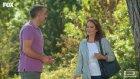 Komşular 2.Bölüm - Nazlı ve Tunç Aynı Yerde Tekrar Karşılaştılar. (7 Kasım Salı)