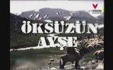 Saymadım Kaç Yıl Oldu & Öksüzün Ayşe  Tennur Solak & Altan Bozkurt 1974  72 Dk