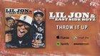 Lil Jon The East Side Boyz - Throw It Up