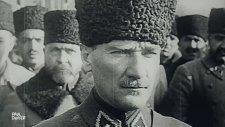 Paul Dwyer & Eren Joseph Dwyer - Ankara'nın Taşına Bak