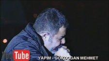 Ahmet Kaya - Saçlarına Yıldız Düşmüş 2017 Hd