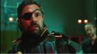 Arrow 6. Sezon 6. Bölüm Fragmanı