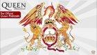 Official Queen Podcast Episode 23 - Simon Lupton