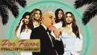 Pitbull - Por Favor Ft Fifth Harmony