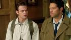 Supernatural 13. Sezon 6. Bölüm Fragmanı