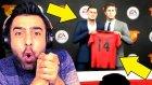 Türkıyenin Gururu Göztepedeee ! Kariyer #8