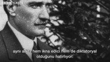 Atatürk: Türklerin Babası (Belgesel - 1970)