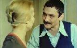 Bebek  Mahir Günşiray & Bilgen Bengü 1979  85 Dk
