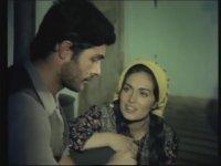 Dönüş - Türkan Şoray & Kadir İnanır (1972 - 94 Dk)