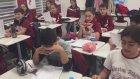 Fen Bilgisi Dersi Ders Notlarından Şarkı Yapmak Barış Manço Şarkısı Öğretmen Burcu Çelik