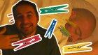 Fırat'ı Trolledik - Eğlenceli Mandal Kapışması