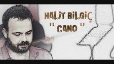 Halit Bilgiç -   Cano