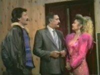 Kan Kardeşler - Nuri Tek & Leyla Somer (1993 - 82 Dk)