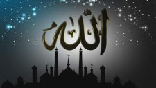 Arapça İlahi Ya Rasulallah