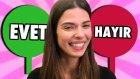 Larissa Gacemer ile Sosyal Medya İtirafları
