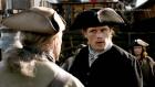Outlander 3. Sezon 10. Bölüm Fragmanı
