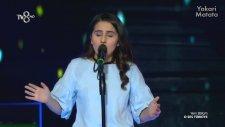 Selenay Dağdelen - I Have Nothing (O Ses Türkiye - 11 Kasım 2017)