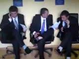 davos-one minute(s)-çakma klip :))